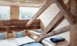 Messnerhof_Camp_3er-Bett