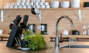 csm_kitchen11_8af11810b7